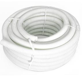 ống-ruột-gà-vật-liệu-xây-dựng-phần-thô