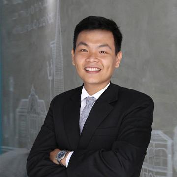 Kỹ Sư Đào Duy Thái