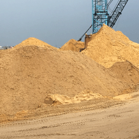 cát-vàng-vật-liệu-xây-dựng-phần-thô
