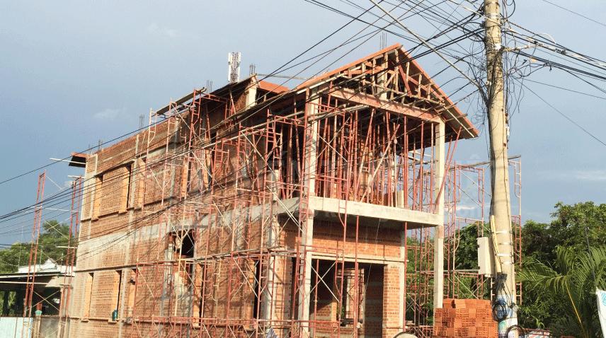 thi-công-xây-dựng-biệt-thự