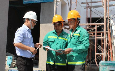 công-ty-xây-dựng-kiến-thiết-việt-sửa-chữa-cải-tạo-nhà-phố