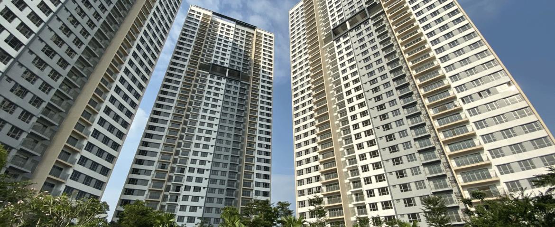 căn-hộ-palm-heights---palm-city