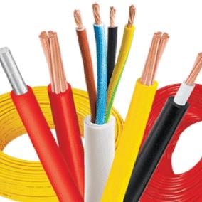 dây-điện-thi-công-xây-dựng-phần-thô
