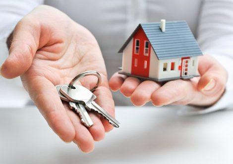 xây nhà trọn gói chìa khóa trao tay