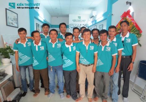 họp-tổng-kết-năm-2014-công-ty-xây-dựng-Kiến-Thiết-Việt-2