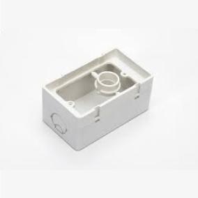 hộp-đế-âm-vật-liệu-xây-dựng-phần-tho