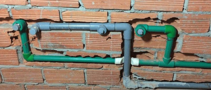 lắp-ống-nước-âm-tường