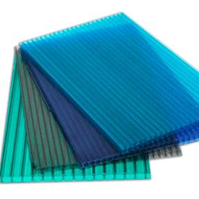 poly-kính-lấy-sáng-vật-liệu-xây-dựng-phần-thô