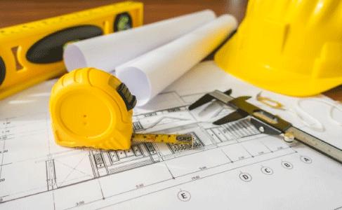 tư-vấn-giám-sát-công-trình-xây-dựng