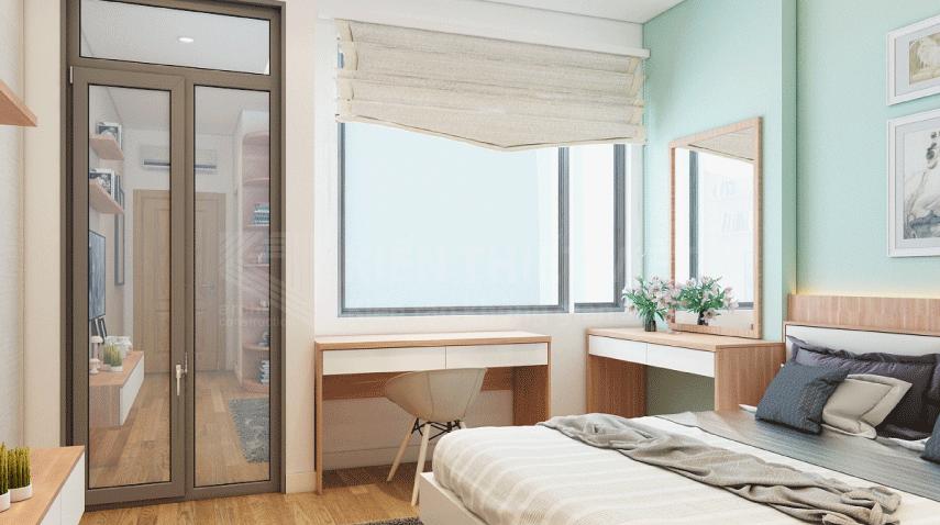thiết-kế-không-gian-phòng-ngủ-2
