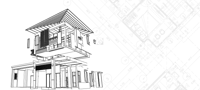 thiết-kế-kiến-trúc