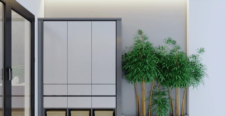 thiết-kế-nội-thất-nhà-phố-(3)-nhà-vệ-sinh-2