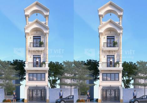 thiết-kế-nhà-phố-1-trệt-1-lửng-2-lầu-1-sân-thượng