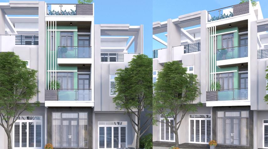 thiết-kế-nhà-phố-hiện-đại