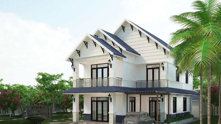 thiết-kế-nhà-phố-tại-hồ-chí-minh
