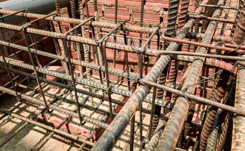 thi-công-xây-dựng-nhà-phố