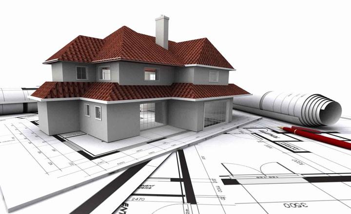 tính toán chi phí xây dựng nhà