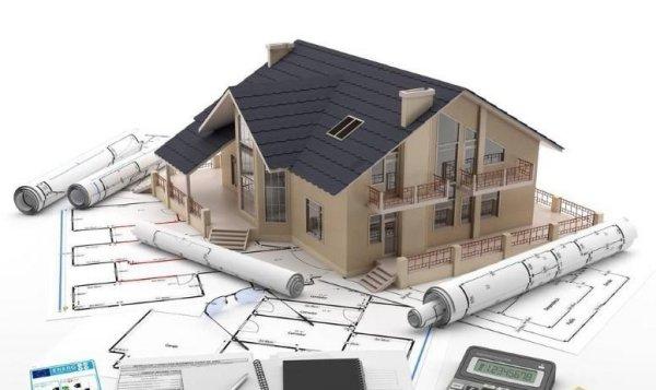 xây nhà 1 trệt 2 lầu bao nhiêu tiền
