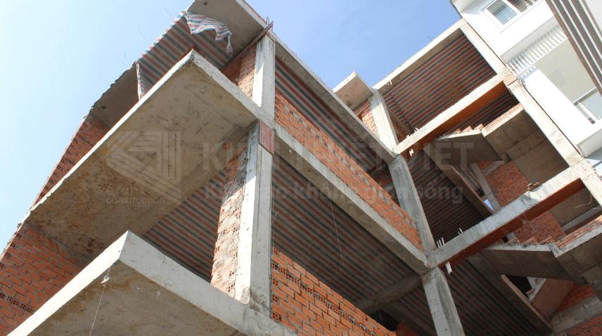 xây-dựng-phần-thô-công-trình-nhà-ở