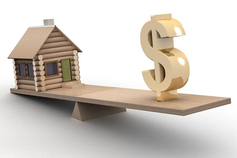 xây nhà 2 tầng bao nhiêu tiền