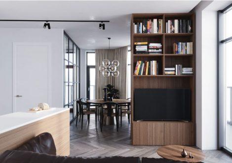thiết-kế-nội-thất-căn-hộ-68m2-1
