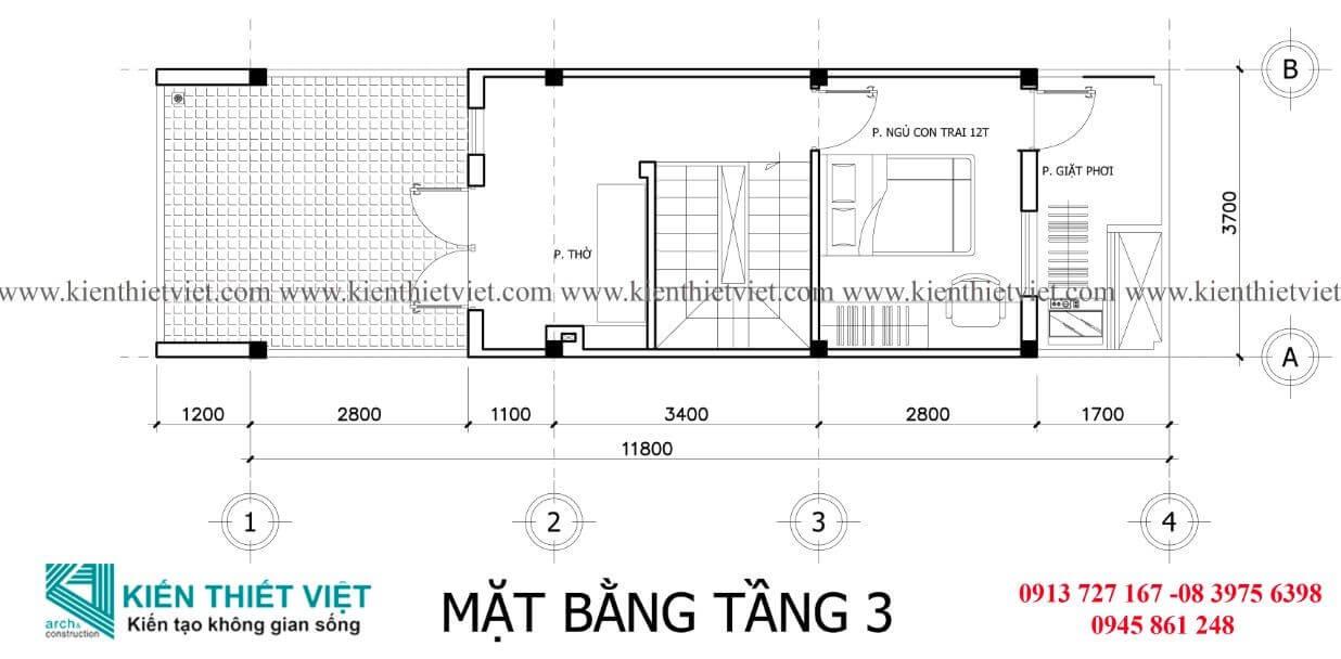xay-nha-3-tang-hien-dai-chi-voi-800-trieu-9