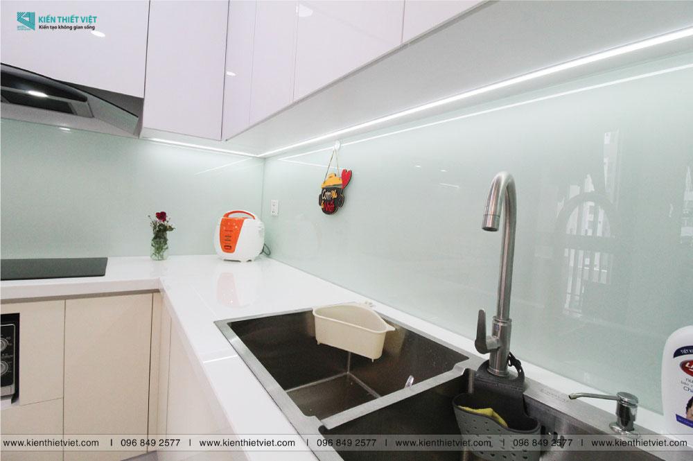 nội thất căn hộ celadon tân phú (13)