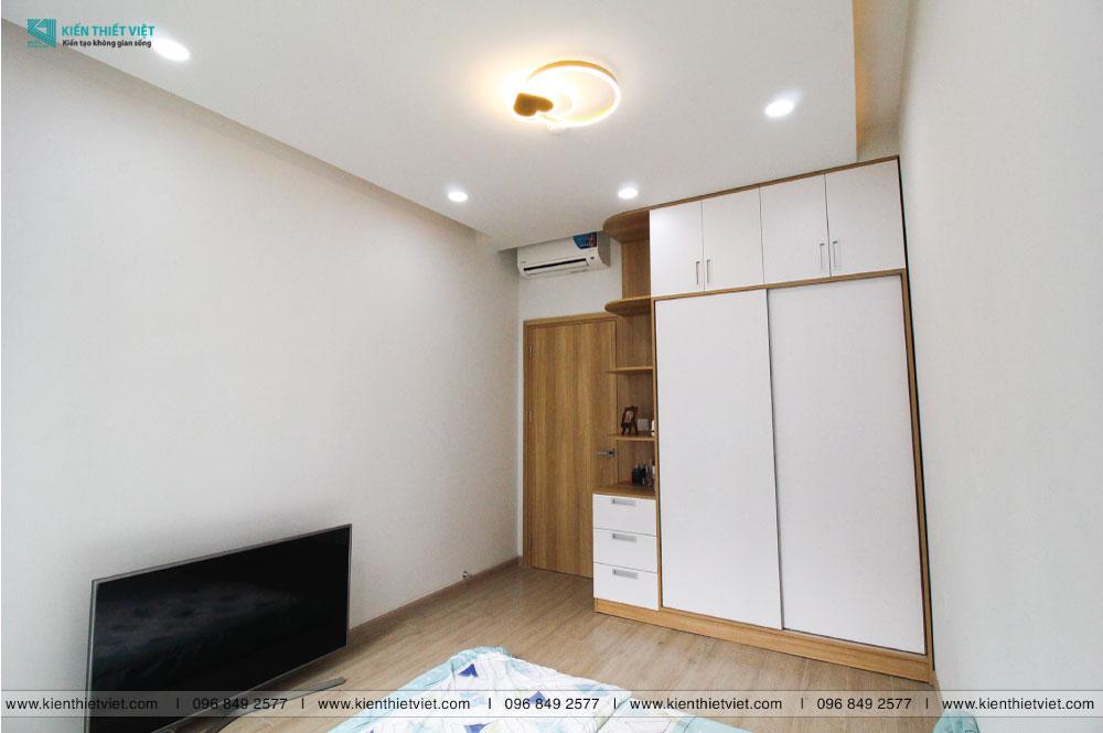 nội thất căn hộ celadon tân phú (15)