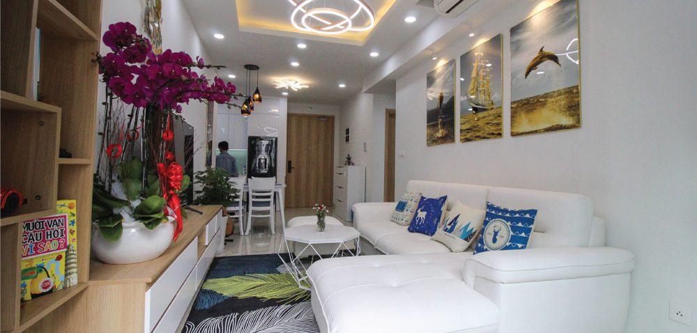 nội thất căn hộ celadon tân phú (18)