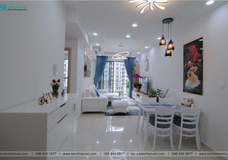 nội thất căn hộ celadon tân phú (19)