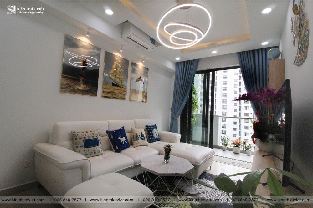 nội thất căn hộ celadon tân phú (21)