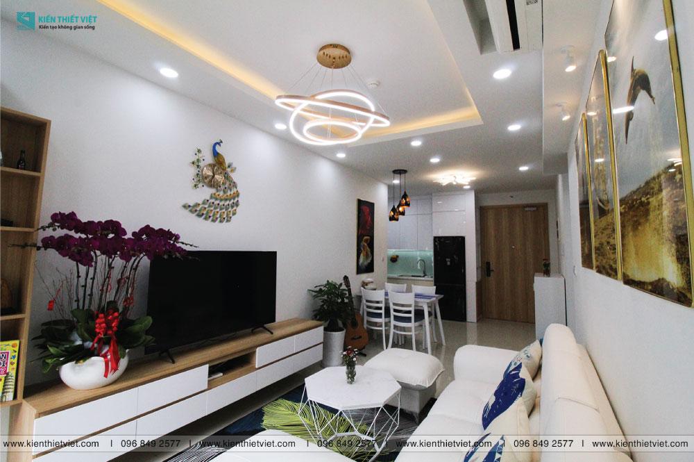 nội thất căn hộ celadon tân phú (4)
