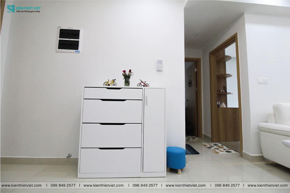 nội thất căn hộ celadon tân phú (7)