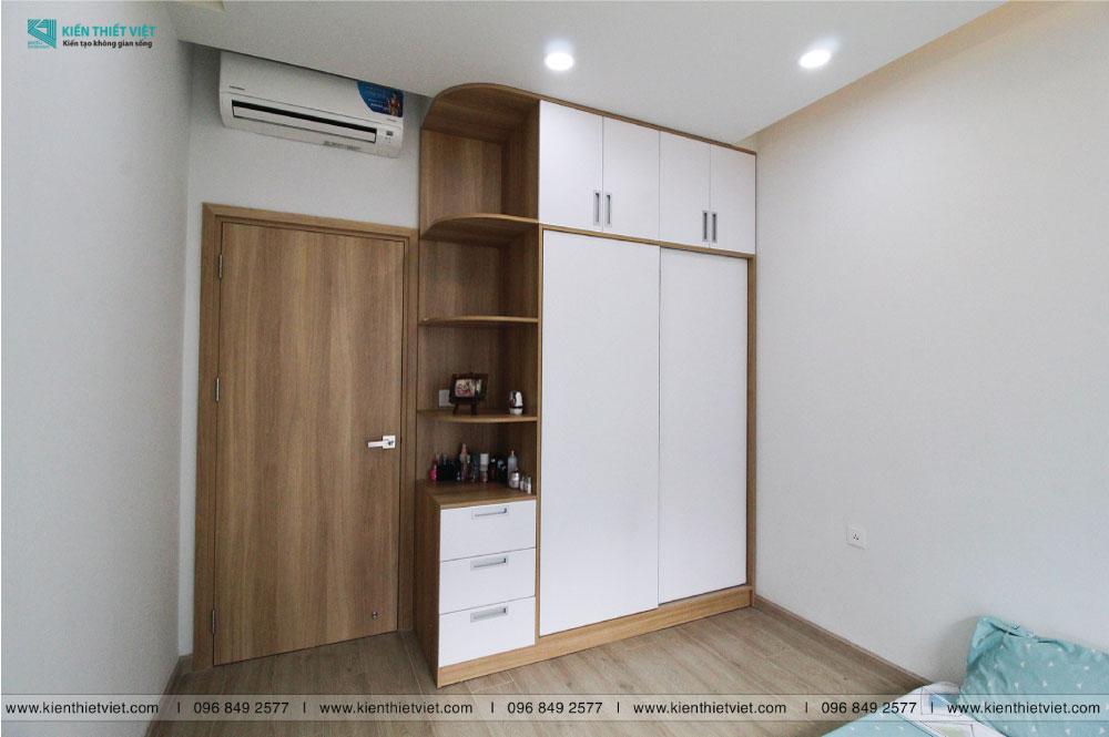 nội thất căn hộ celadon tân phú (11)