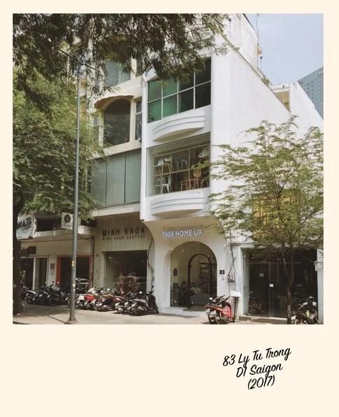 cửa hàng 1988 home up