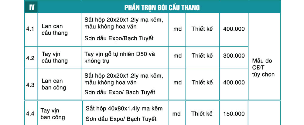 don-gia-xay-nha-phan-hoan-thien-goi-2tr-3