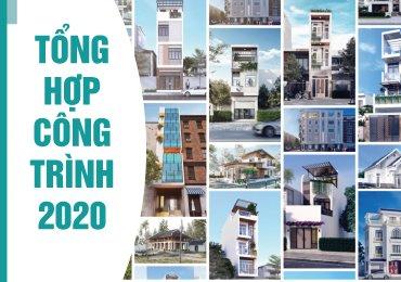 tong-hop-cong-trinh-2020