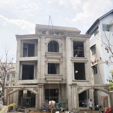 villa-biet-thu-pho-tan-co-dien-tai-binh-tan-thi-cong-14