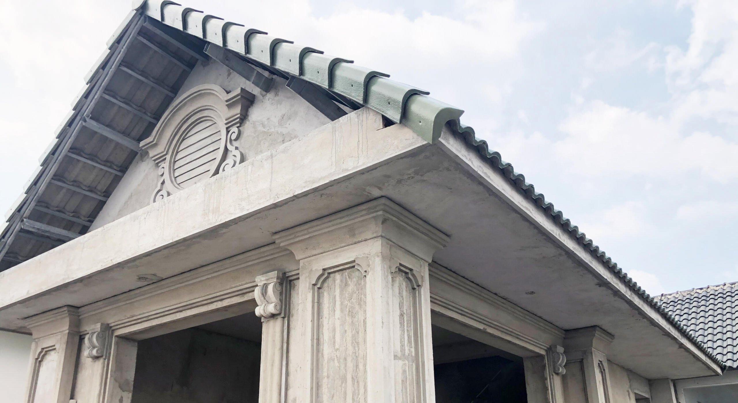 villa-biet-thu-pho-tan-co-dien-tai-binh-tan-thi-cong-7