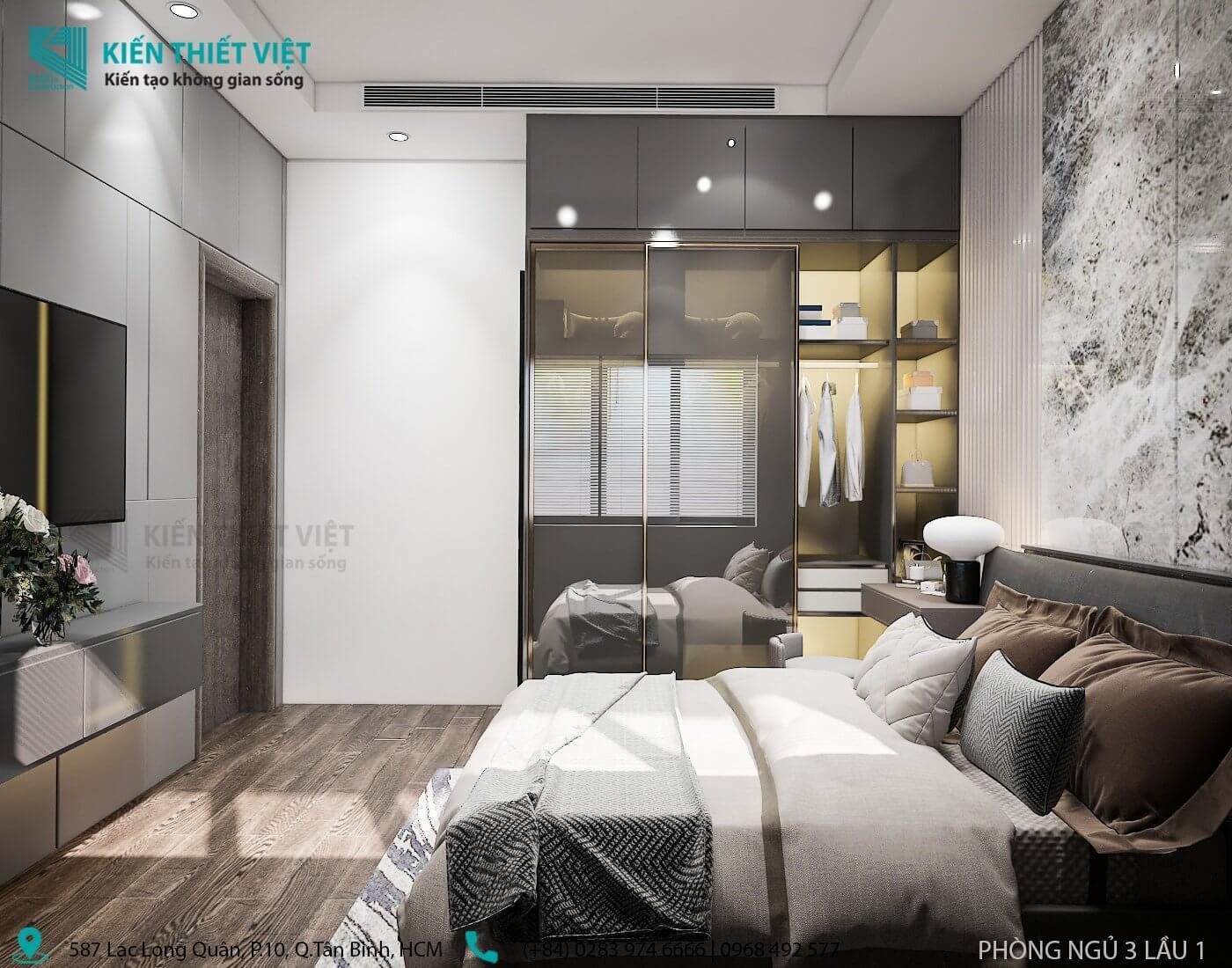 tầng 1 phòng ngủ 3 (2)