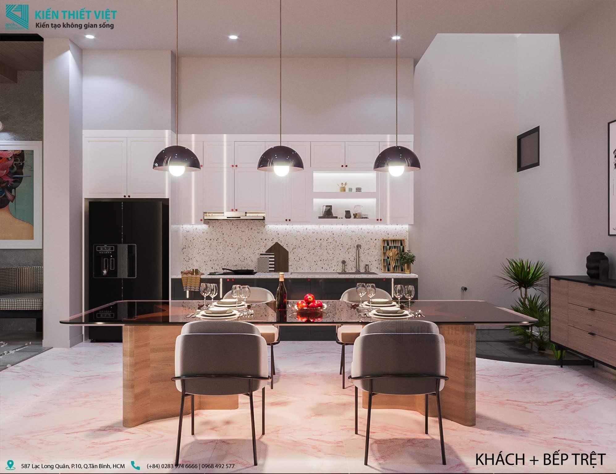 tầng trệt bếp (2)