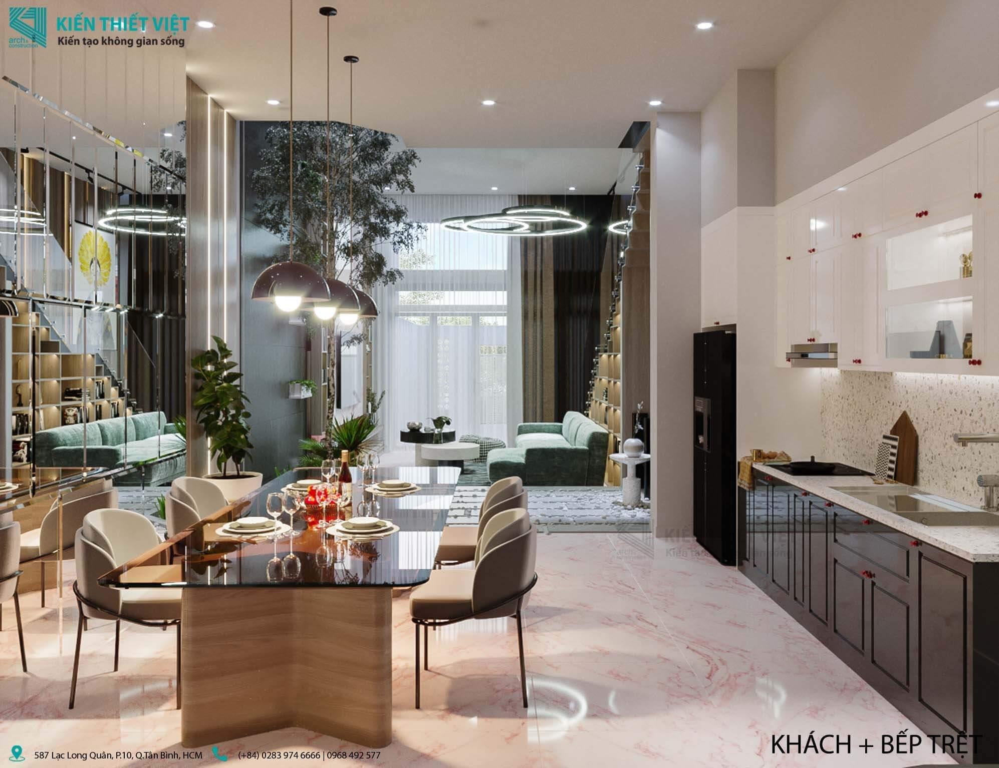 tầng trệt bếp (3)