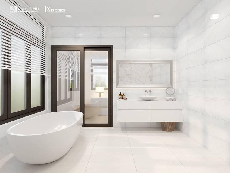 thiết kế nhà vệ sinh 1 nhà chị hiền củ chithiết kế nhà vệ sinh 1 nhà chị hiền củ chi